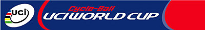 Radball: Weltcup wächst - Niederlande erstmals dabei