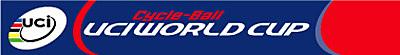 UCI-World-Cup in Oftringen - RSV Zscherben startet für BDR