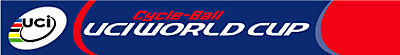 Radball-Weltcup in Oftringen: Schweizer besiegen im Finale RSV Zscherben
