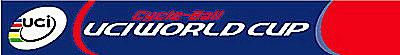 Radball-Weltcup: Gerdes/Broedel auf Rang drei