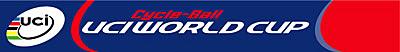 Radball: Weltcup-Auftakt in Ehrenberg