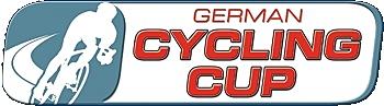 German Cycling-Cup zieht zufriedenstellende Zwischenbilanz