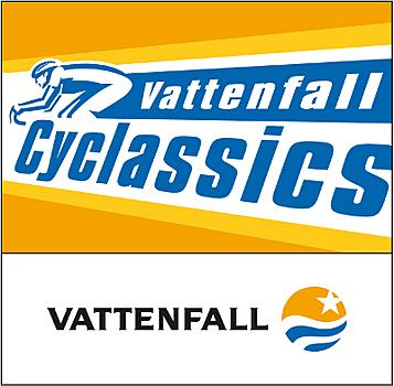 EuroEyes neuer Co-Sponsor der Vattenfall Cyclassics