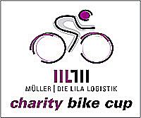 Anmeldung zum «Lila Logistik Charity Bike Cup» endet am 19. August