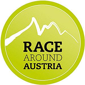 «Race Around Austria» umfasst 2200 Kilometer und 28.000 Höhenmeter