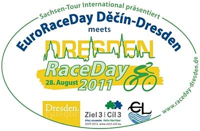 Anmeldung zum «Race Day Dresden» verlängert