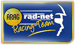 rad-net mit Jedermannteam zum Sparkassen Münsterland Giro.2011 - 30 Startplätze werden vergeben