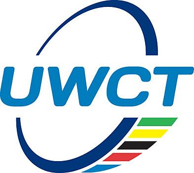 Erste «UCI World Cycling Tour» erfolgreich abgeschlossen