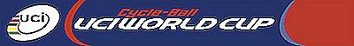 Nur Gärtringen beim 7. Turnier des Radball-Weltcups