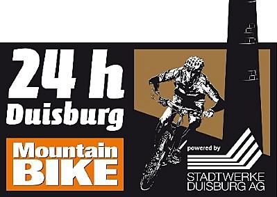 «Mountainbike 24 Stunden von Duisburg» innerhalb von Stunden ausverkauft