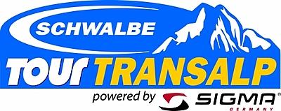 Tour-Transalp feiert 10. Jubiläum mit spektakulärer Strecke