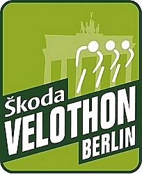 Morgen Anmeldestart zum «ŠKODA Velothon Berlin» 2012