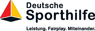 Sporthilfe: Schnabel Dritter bei Sportlerwahl