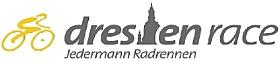 «Dresden Race» startet Online-Anmeldung
