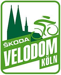 ŠKODA erweitert Engagement im Radsport und wird Titelsponsor des «ŠKODA Velodom»