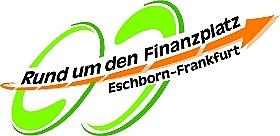 Feldberg bei «Rund um den Finanzplatz Eschborn-Frankfurt» wieder im Rennen