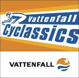 Morgen Anmeldestart zu den Vattenfall Cyclassics 2012