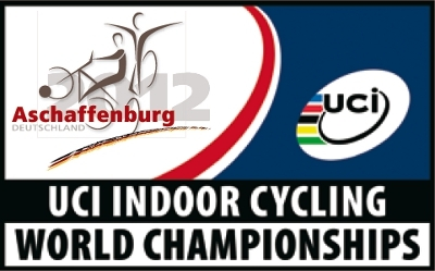 Noch eine Woche bis zur Hallen-WM in Aschaffenburg - Run auf die letzten Karten