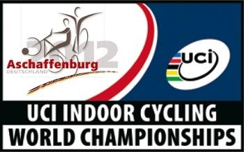 Hallen-WM: «Wollen im Kunstradfahren alle Titel»