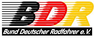 Bewerbungen für Bundes-Radsport-Treffen 2016 noch bis Ende Oktober möglich