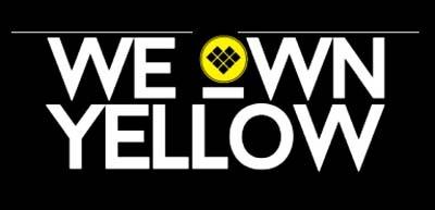 Frauen-Initiative «We Own Yellow» will Utrecht eine Woche nach dem Tour-Start gelb färben