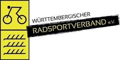 Landesverband Württemberg diskutiert Innovationen im Breiten- und Freizeitsport
