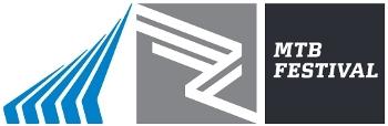12. Haibike MTB Festival Tegernseer Tal: Schon mehr als 1000 Anmeldungen