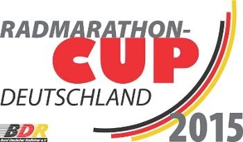 Pfingsten lockt: Treffen der Radmarathonszene in Bimbach und Nortorf