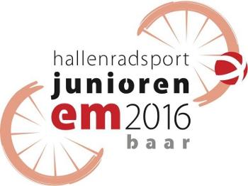 Deutschlands Junioren sind Titelanwärter bei der Hallen-EM