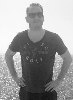 Nachruf: Sven Leo Esser gestorben