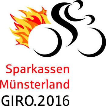 Sparkassen Münsterland Giro.2016: Zeitplan steht