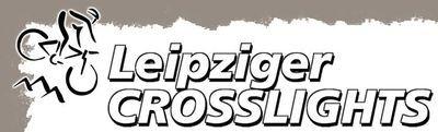 Ex-Profi Förster veranstaltet erstmals «Leipziger CrossLights»