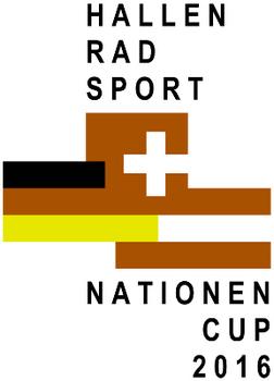 Deutsche Kunstradsportler dominieren Länderkampf in der Schweiz