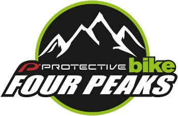 Bike Four Peaks 2017 abgesagt
