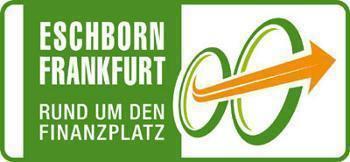 Verkauft: Eschborn-Frankfurt jetzt Tochter des Tour-Veranstalters A.S.O.
