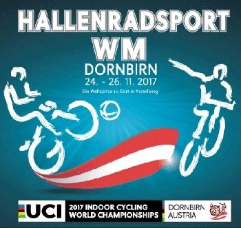 Ticketverkauf für Hallen-WM in Österreich gestartet