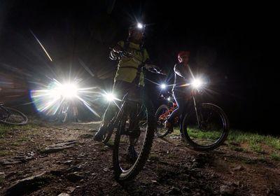 Fahrrad-Mekka in Colorado: Breckenridge