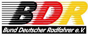 BDR führt Tageslizenz ein - Erste Details bekannt
