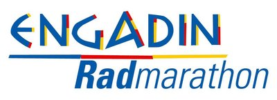Engadin Radmarathon live