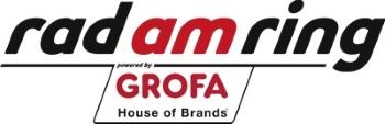 Pirelli neuer Titelsponsor von Rad am Ring
