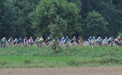 Radmarathon-Cup Deutschland 2017 geht in die Endphase