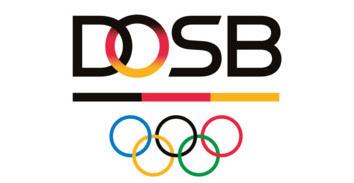 Sportentwicklungsbericht vorgelegt - «Hauptsorge der Sportvereine bleibt die sinkende Bereitschaft zum ehrenamtlichen Engagement»