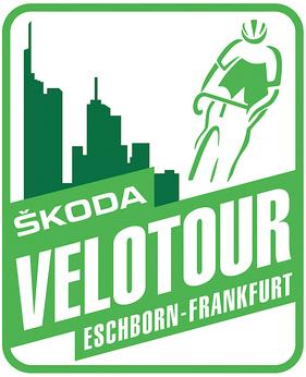 Anmeldung zur «Škoda Velotour» 2018 geöffnet
