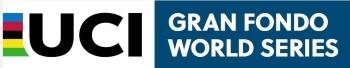 Gran Fondo-WM 2020 in Vancouver