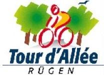 Tour d'Allée und RügenChallenge locken Sportprominenz und Radsportbegeisterte nach Rügen