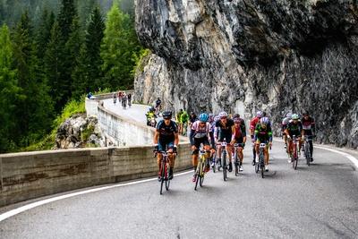 17. Juni neuer Termin für die Alpen Challenge: Anmeldung läuft