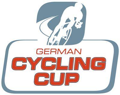Cycling-Cup erneut mit neun Rennen