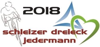 Online-Anmeldung zum Schleizer Dreieck Jedermann 2018 startet Neujahr