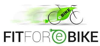 BDR bietet Aus- und Fortbildung zum «Fit for eBike-Instruktor» an
