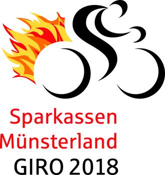 Sonntag Meldeschluss zum Sparkassen Münsterland Giro